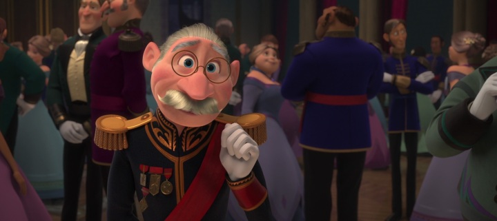 Duke_of_Weselton_Frozen_