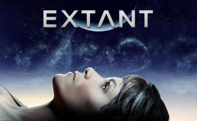 Extant-tv-series-poster-640-Copy