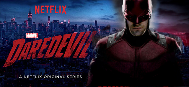 marvel_s_daredevil__red_suit___poster__wide__by_davidsobo-d8pg0fj
