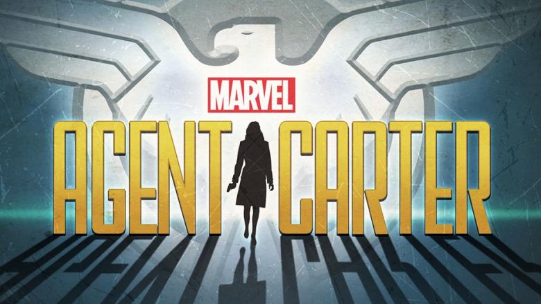 marvels-agent-carter-poster