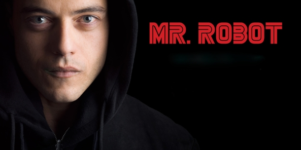 mr.-robot-key-art