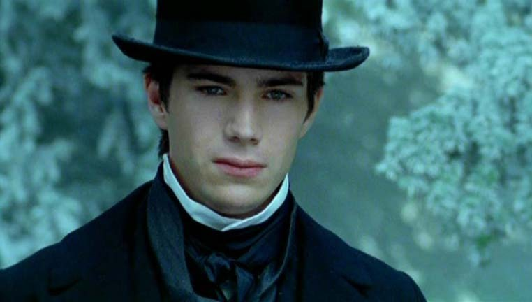 Nicholas-Nickleby-james-darcy-13440275-762-432