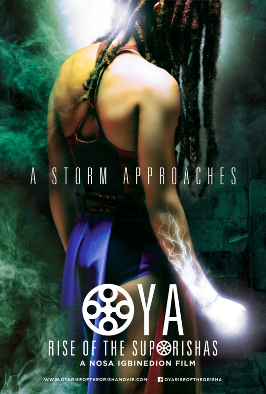 oya-rise-of-the-orishas