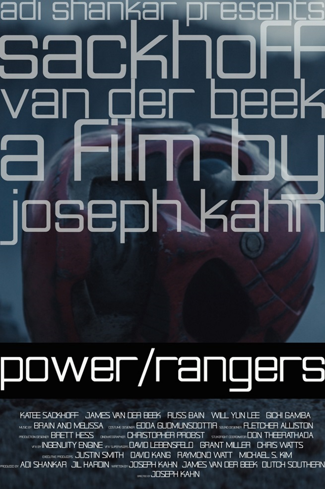 power-rangers-poster-debut-124672