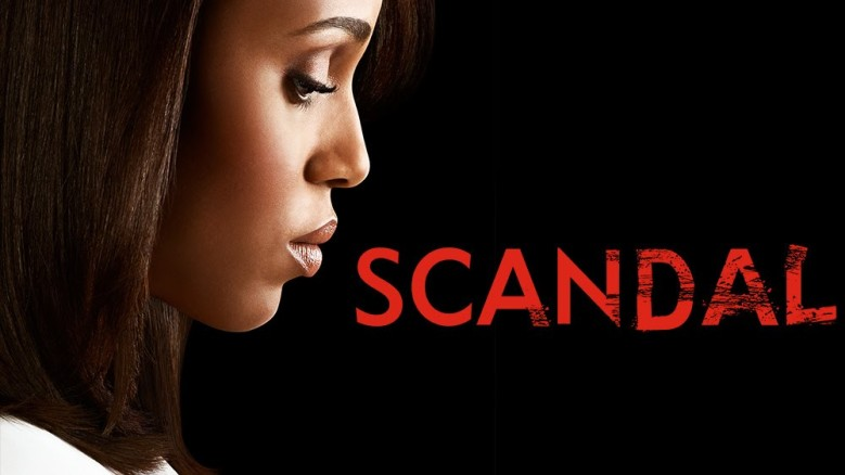 scandal-s3
