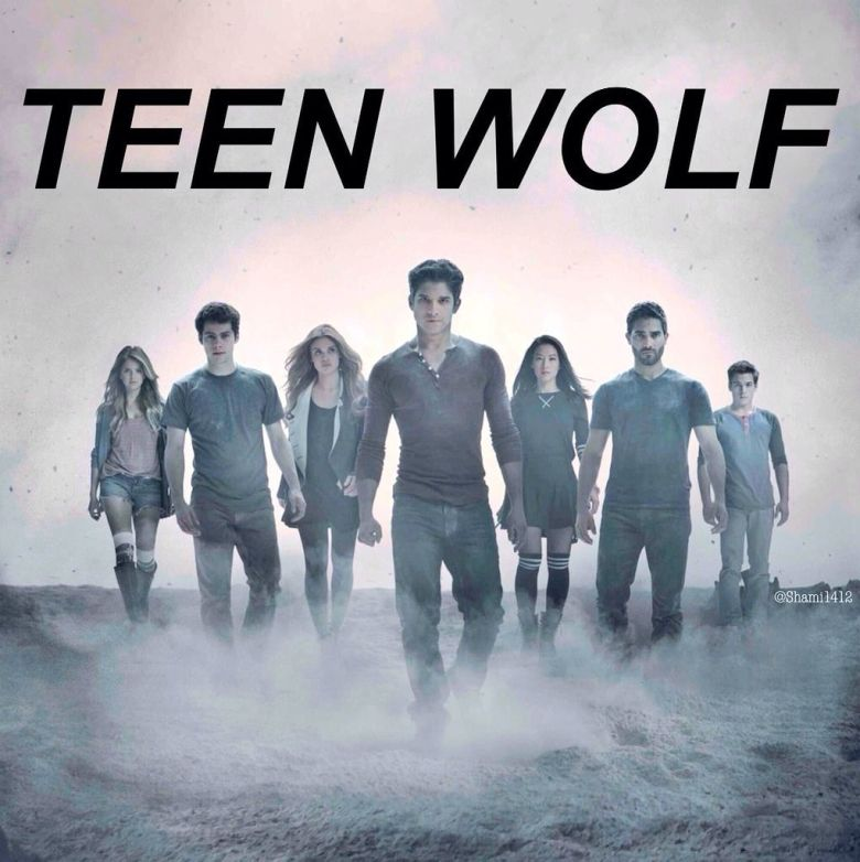 what-to-expect-in-teen-wolf-season-5-jpeg-197131
