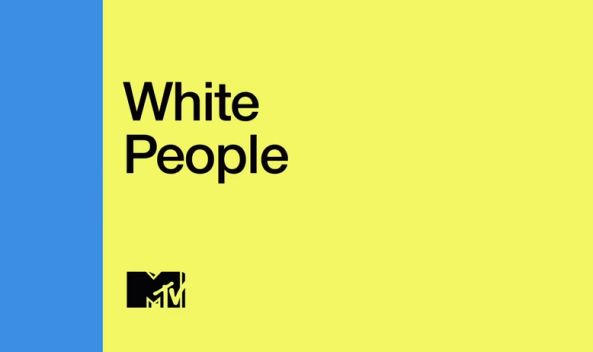 white-people