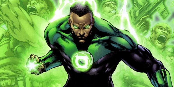 Green-Lantern-Movie-Universe-John-Stewart-2
