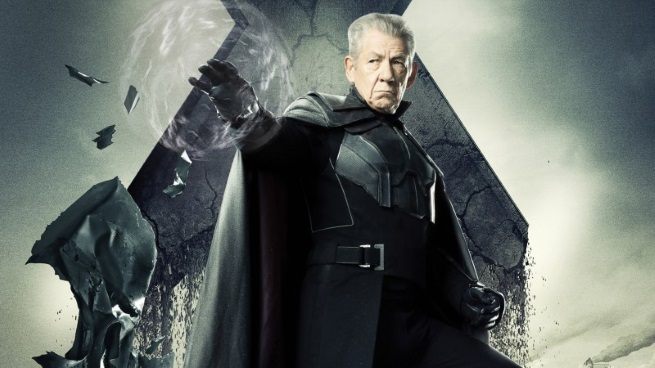 magneto-in-2014-x-men-days-of-future-past-poster-wallpaper-800x4-140332