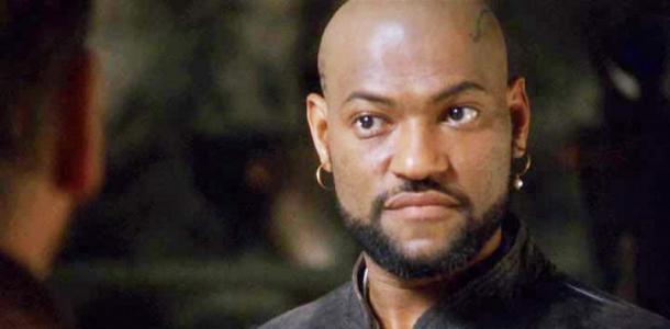 Othello-Full-Movie-Direct-HD-Free-Download