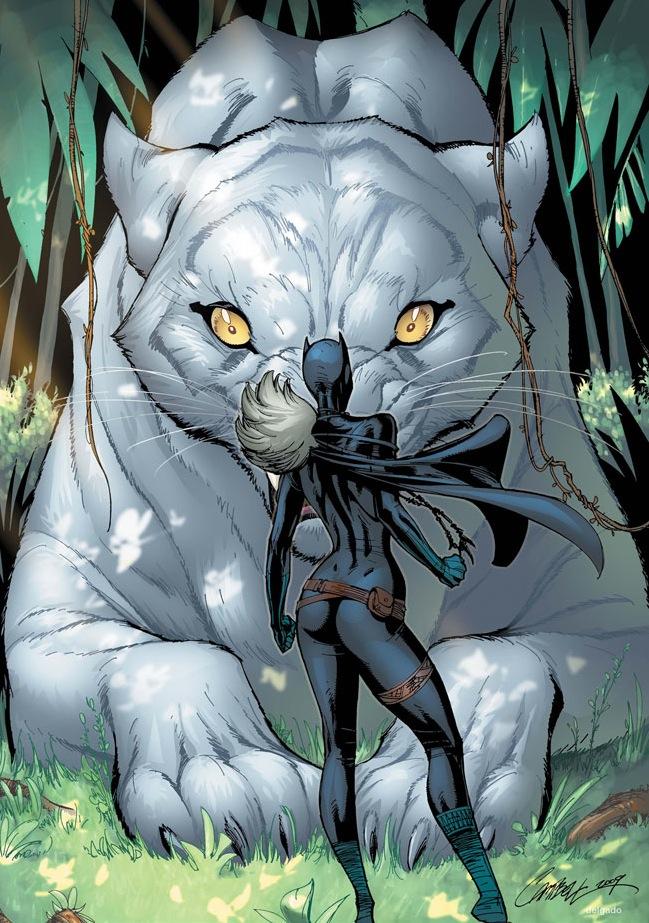 shuri-black-panther-2