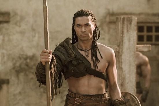 spartacus-gods-of-the-arena-episode-3-2-550x366-1