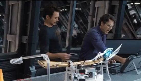 avengers-stark-shocks-banner
