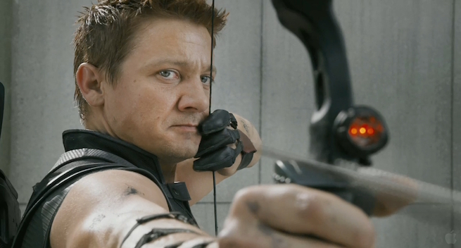hawkeye-close-up-the-avengers-27152567-1280-687-116882