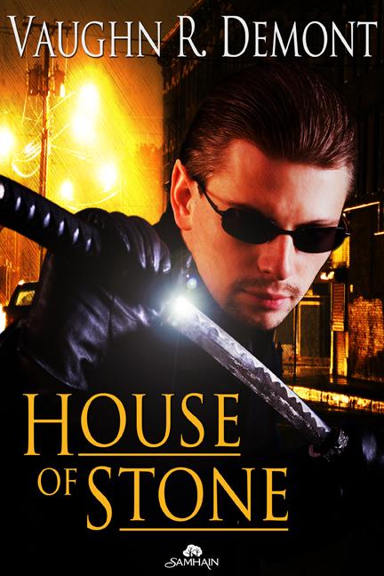 houseofstone72lg