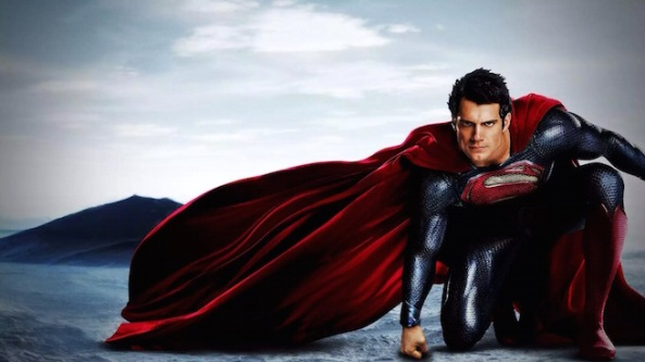 superman-116887