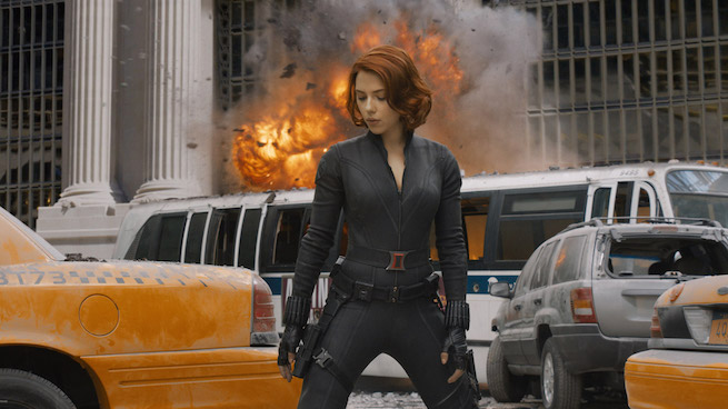 the-avengers-official-movie-hr-image-2-116881