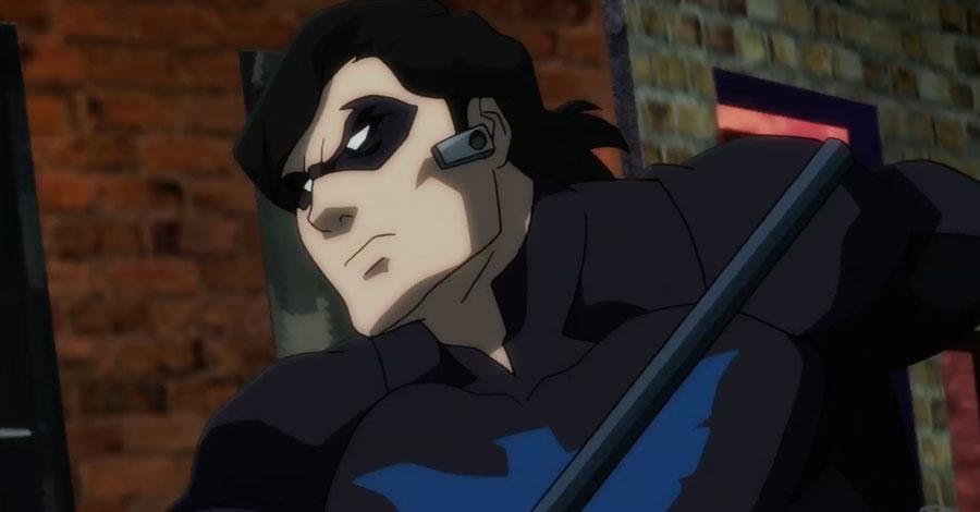nightwing-batman-bad-blood-social