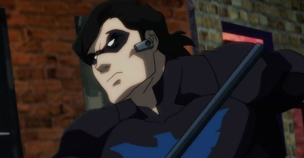 nightwing-batman-bad-blood-social
