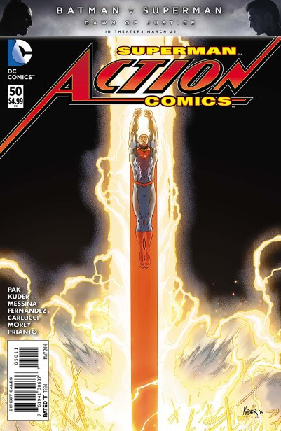 action-comics-50