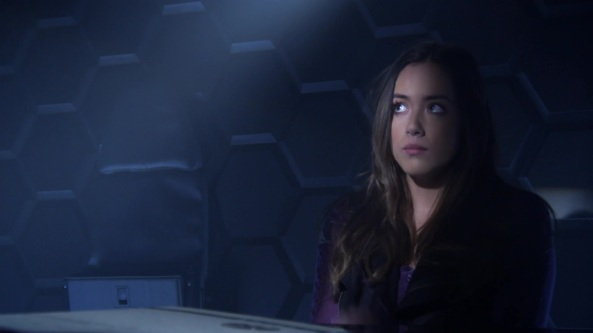 Agents_of_S_H_I_E_L_D_S01E01_Pilot_1080p_SCREENCAPS_KISSTHEMGOODBYE_NET_0708