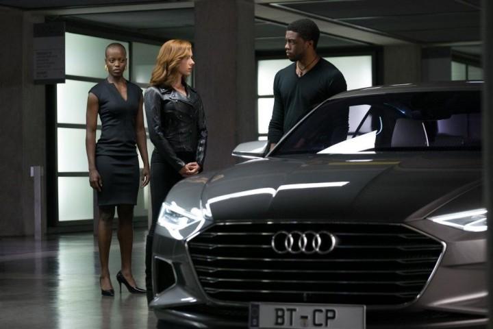 Audi-Q7-one-1024x683
