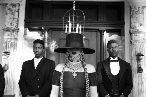 beyonce-formation-bw-compressed - Copy