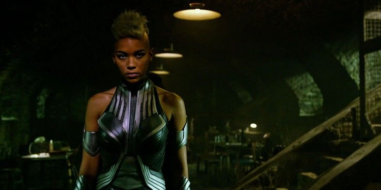 so-storm-isn-t-a-villain-in-x-men-apocalypse-alexandra-shipp-explains-her-role-alexandra-811341