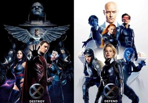 x-men-apocalypse-poster-600x444