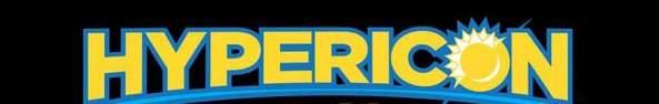 Hypericon Banner