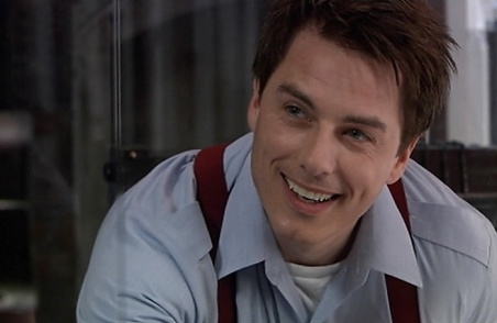 656full-john-barrowman