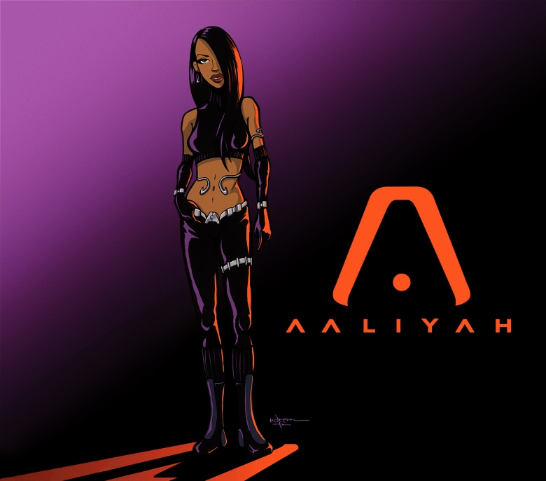 AALIYAH_SPECIAL_EDITION_COVER.jpeg