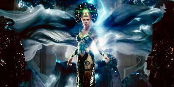 Enchantress-Suicide-Squad-Villain-Costume