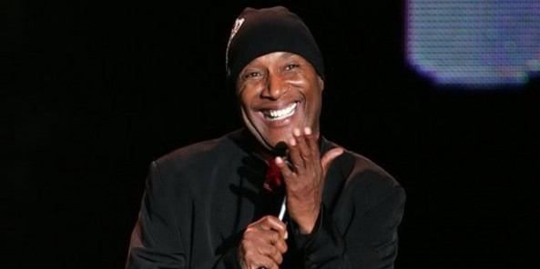 Paul-Mooney-Net-Worth-660x330-2