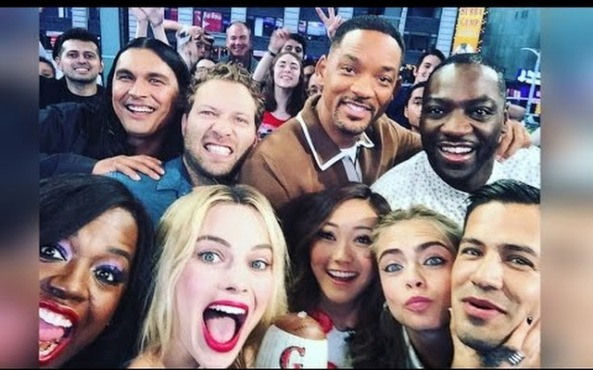 suicide-squad-will-smith-margot