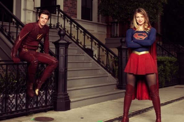supergirl-and-flash-ehader-1-2