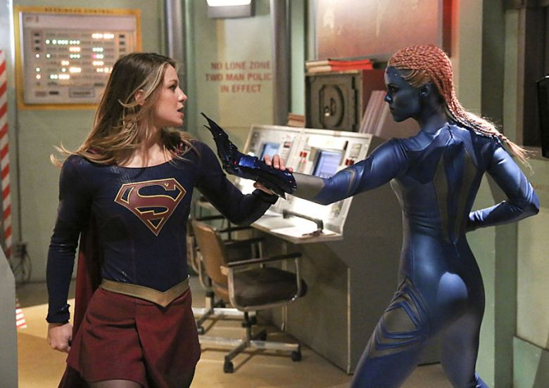 supergirl-s01e15-solitude-deftly-sets-up-crossover-with-flash-and-silver-banshee-s-on-t-870709