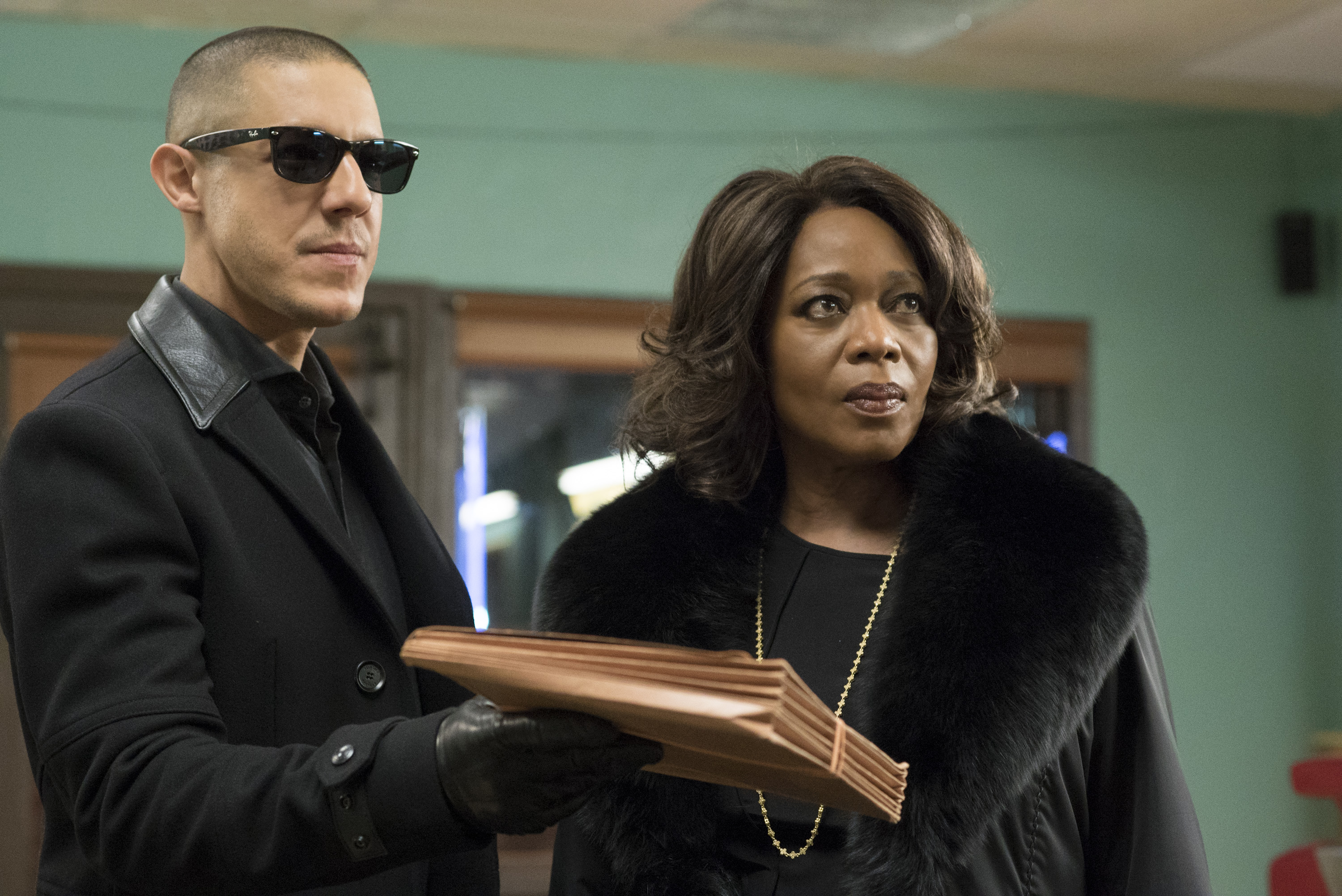 Luke-Cage-Theo-Rossi-as-Shades-and-Alfre-Woodard-as-Mariah-Dillard.jpg