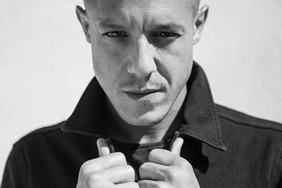 theo-rossi-web