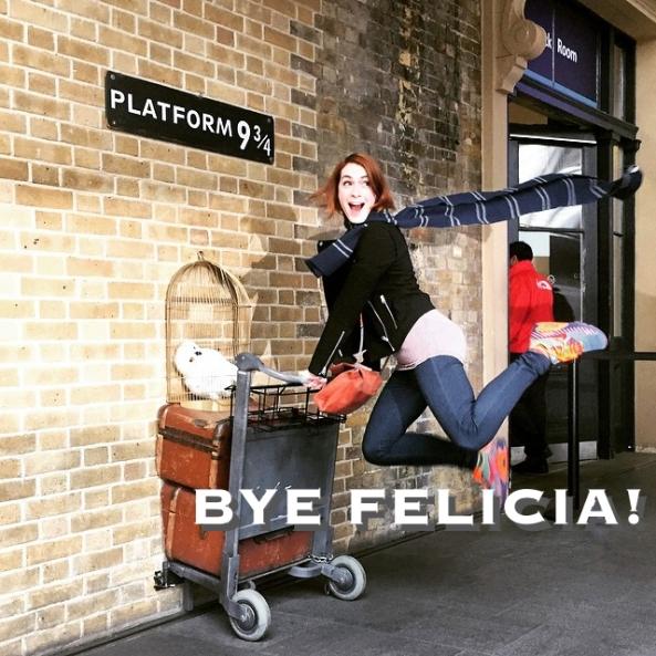 bye-felicia-day