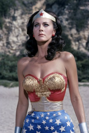 entertainment-2016-03-lynda-carter-wonder-woman-main