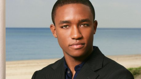 lee_thompson_young_0