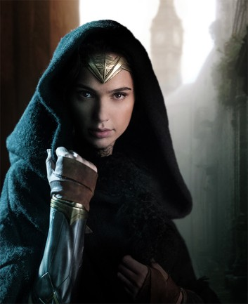rs_634x778-151121115003-634-gal-gadot-wonder-woman-112115