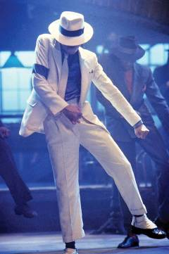 smooth_criminal_gallery_2