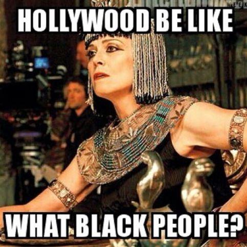 what-black-people
