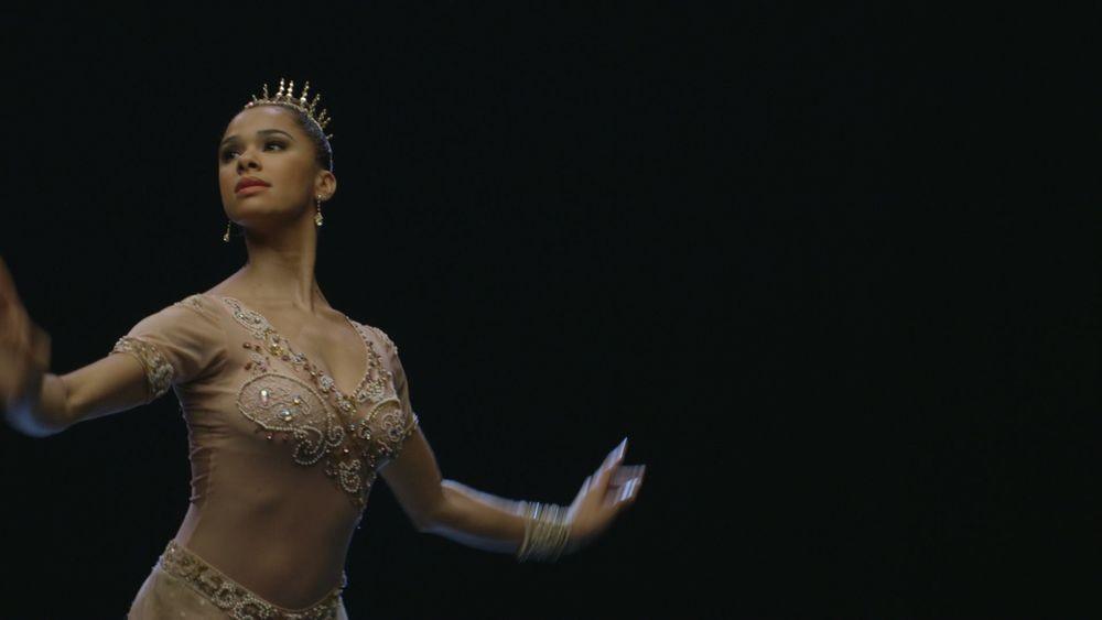 a-ballerina-s-tale02