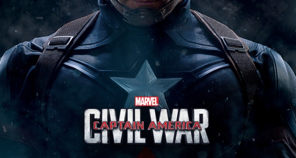 captain-america-civil-war-banner