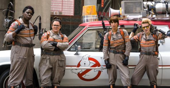 ghostbusters-2016-625x324-1