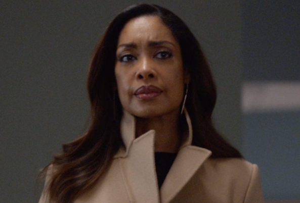 jessica-pearson-gina-torres-from-suits-season-5