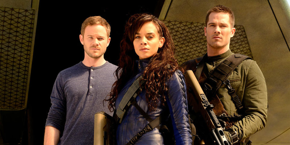 killjoys_gallery_102recap_01